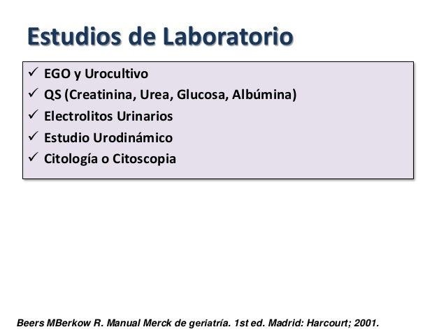correccion de incontinencia urinaria pdf