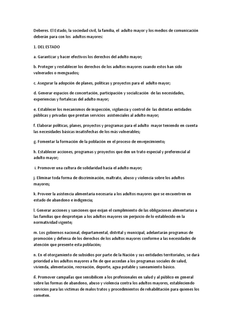 comunicacion en el adulto mayor pdf