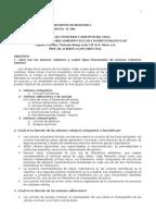 adhesion celular alteraciones resumen pdf