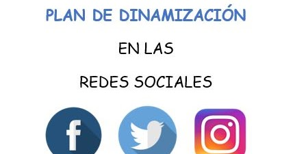 como utilizar hashtag redes sociales pdf