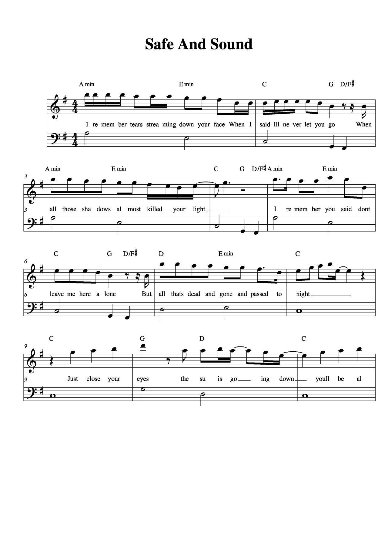 best free pdf to audio