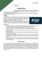 abel vasquez gestion del talento humano pdf