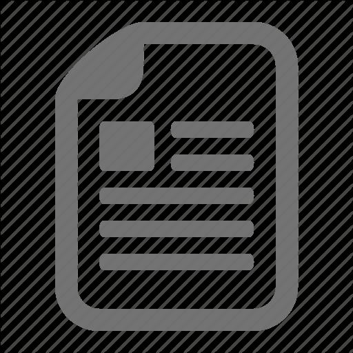 carol dweck la actitud del exito pdf