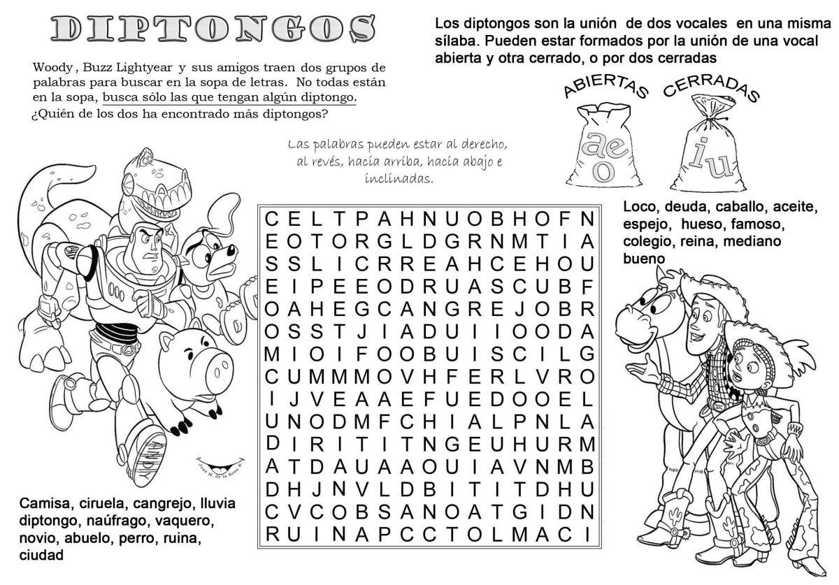 cuentos breves para niños pdf