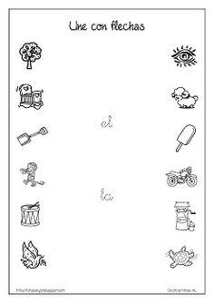 aprender a estudiar de concepción fernández rodriguez pdf