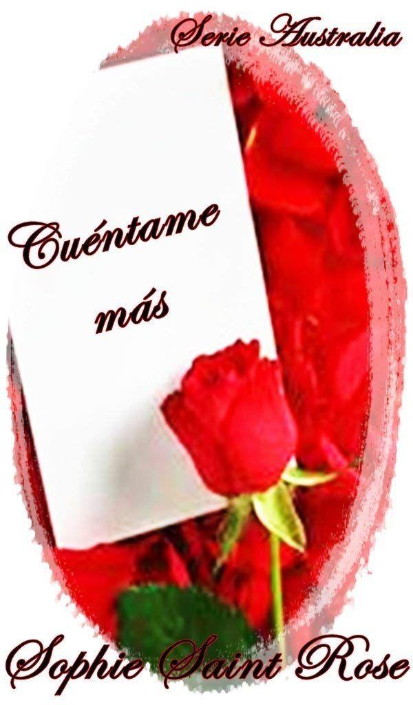 busca la felicidad sophie saint rose pdf