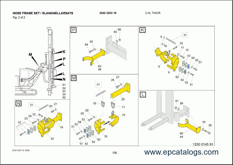 atlas copco dth cop 20 manual pdf