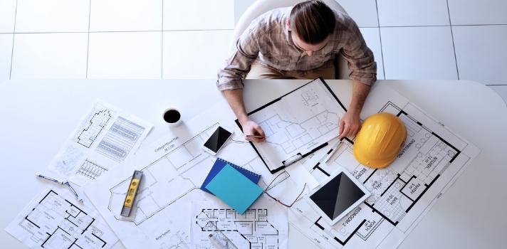 construccion civil para arquitectos pdf