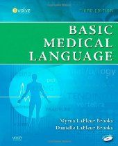 clinical microbiology procedures handbook 4th edition pdf