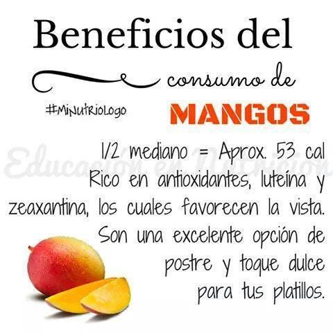 beneficios del consumo de frutas pdf