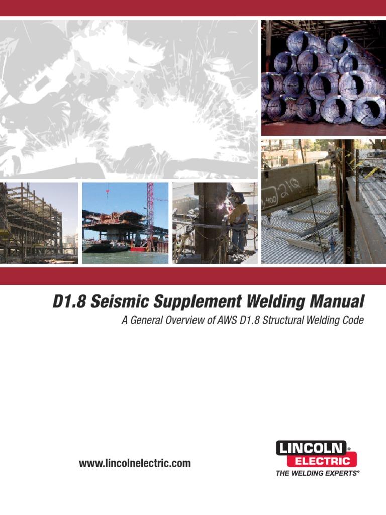 aws d1 5 2015 pdf free download
