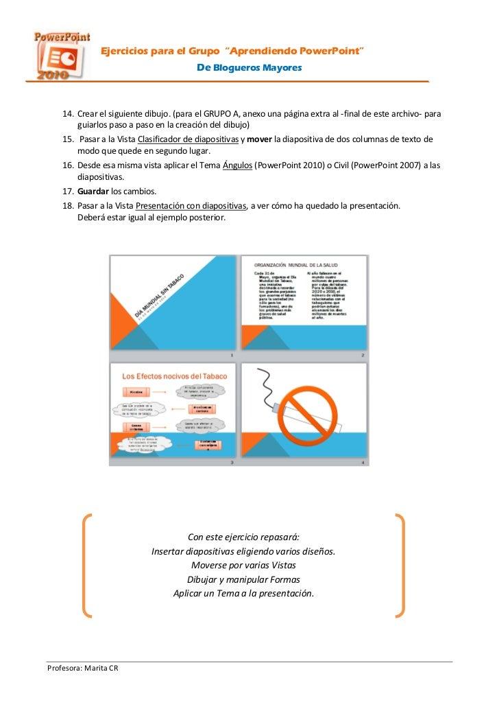 de pdf a power ponit