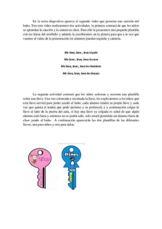 cepillo de dientes pdf guia didactica