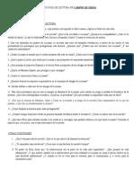 campos de fresas pdf libro