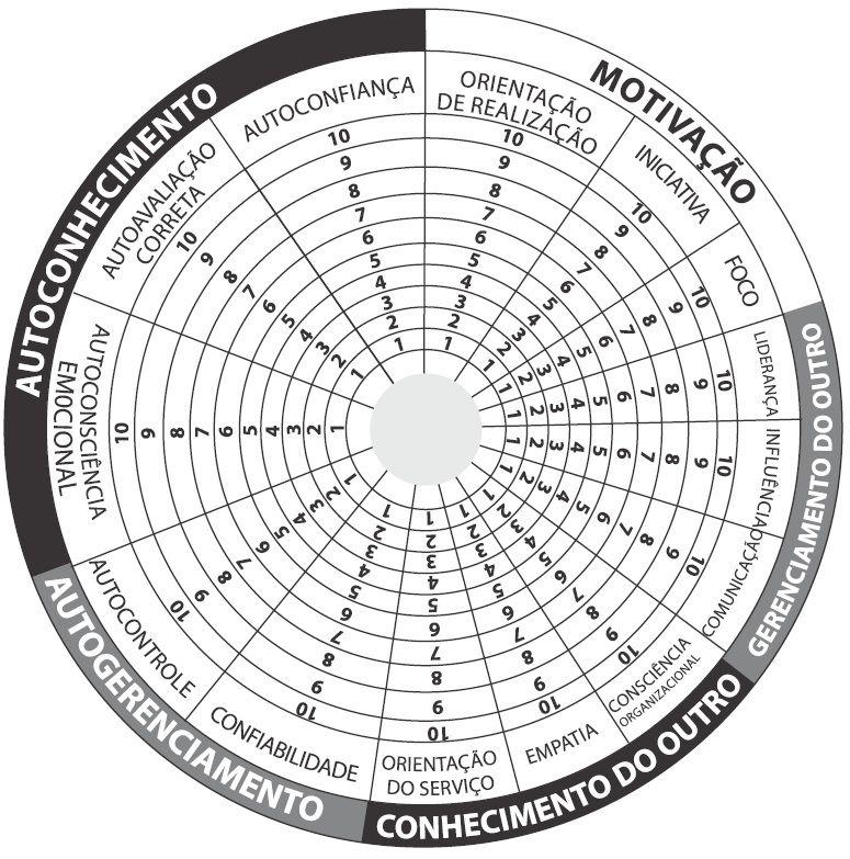 competencia de coaching aplicadas pdf