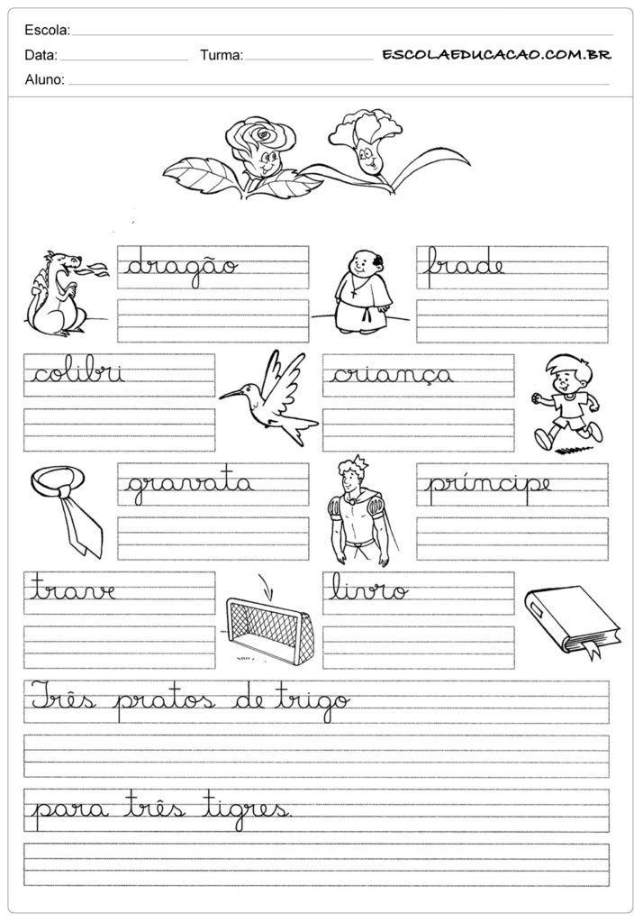 adolescente e a sexualidade em inglês pdf download