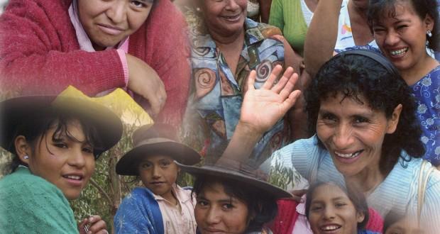 condiciones laborales en el trbajo femenino en chile