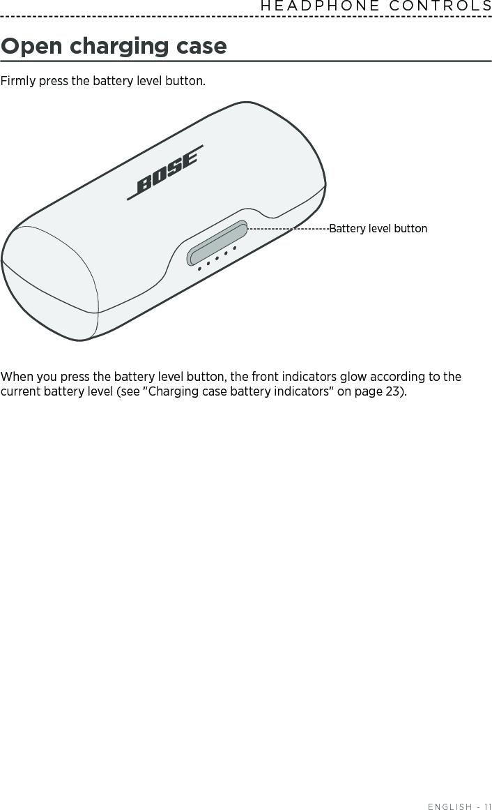c users usuario downloads 409081606-lenguaje pdf