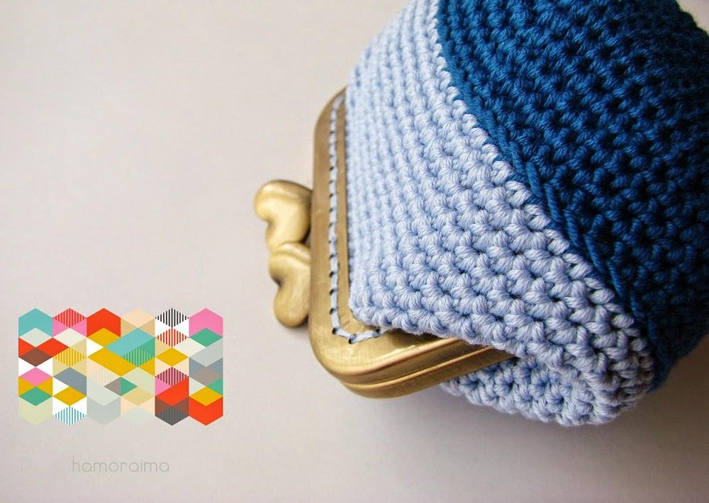 crochet guia completa paso a paso pdf