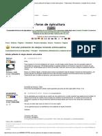 alimentacion artificial de las abejas pdf