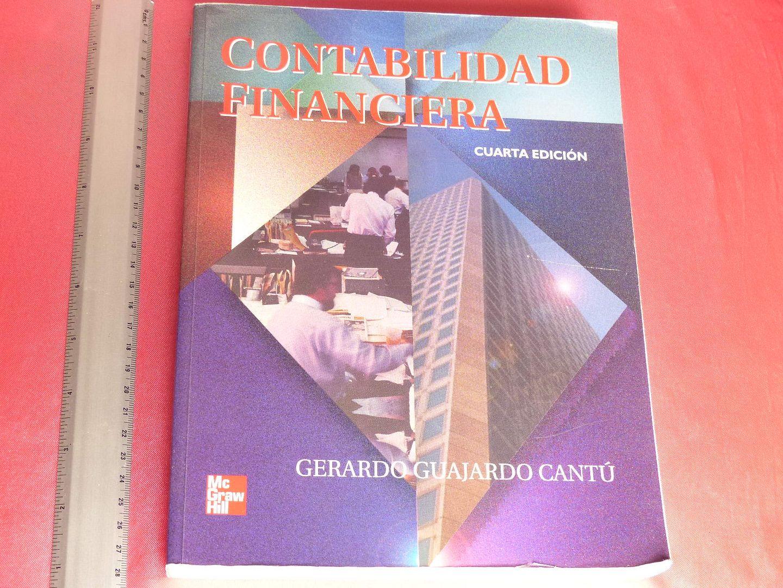 contabilidad financiera warren 14 edicion pdf gratis