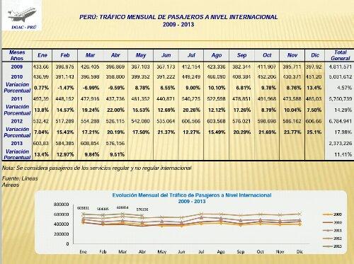 aviacion contra bachelet y otros pdf