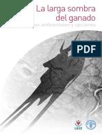analisis de series de tiempo hamilton pdf