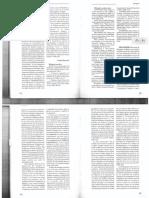 carta a lady welby pdf