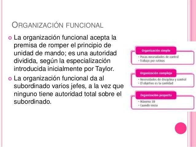 administracion teoria proceso y practica idalberto chiavenato pdf