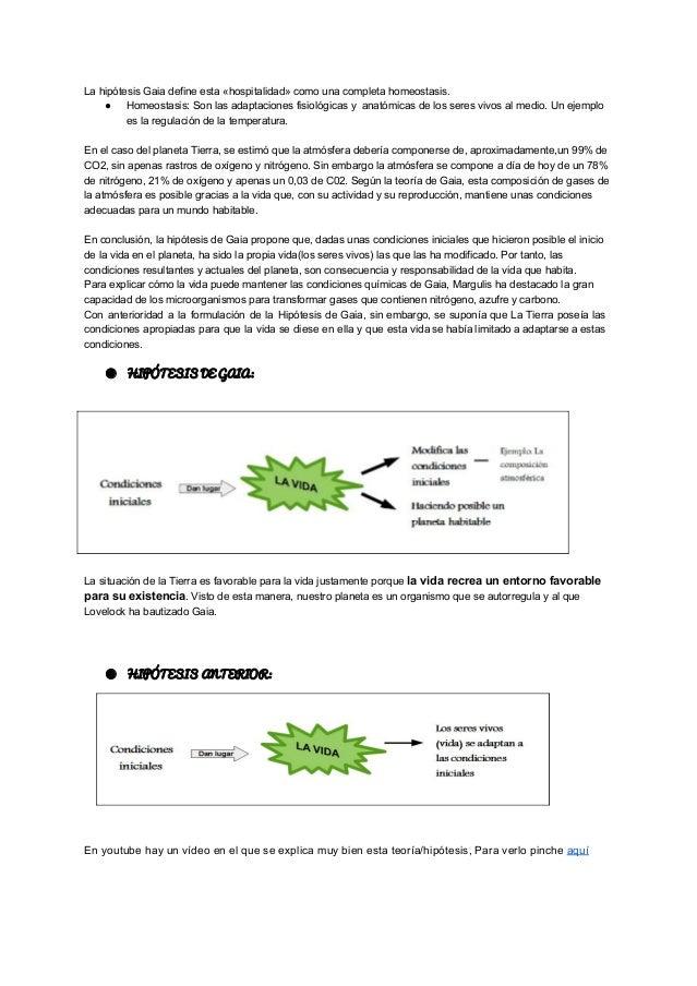 como realizar la hipotesis de investigaicon pdf