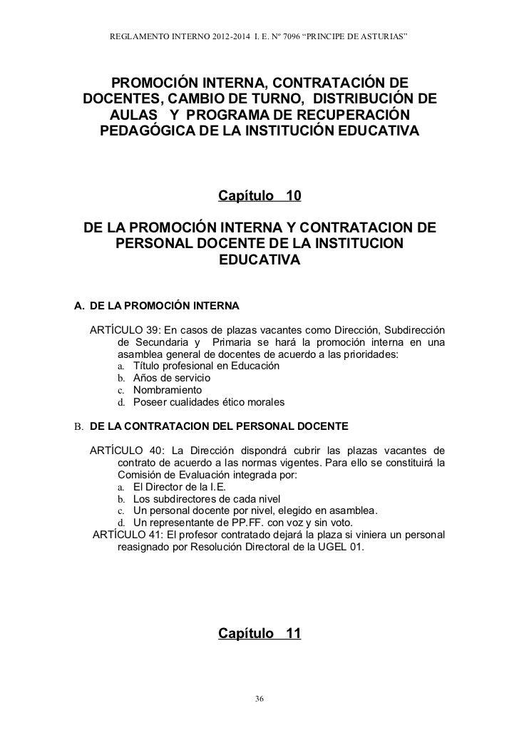 carta de solicitud para cambio de curso