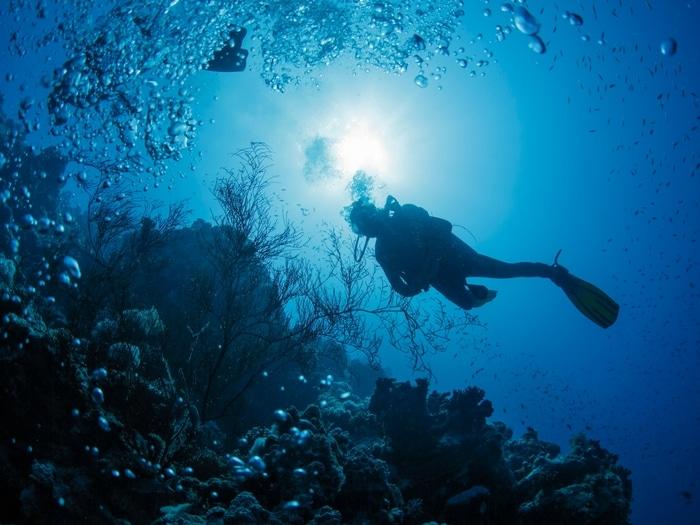 condiciones del mar en concon