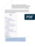 althusser iniciacion a la filosofia pdf