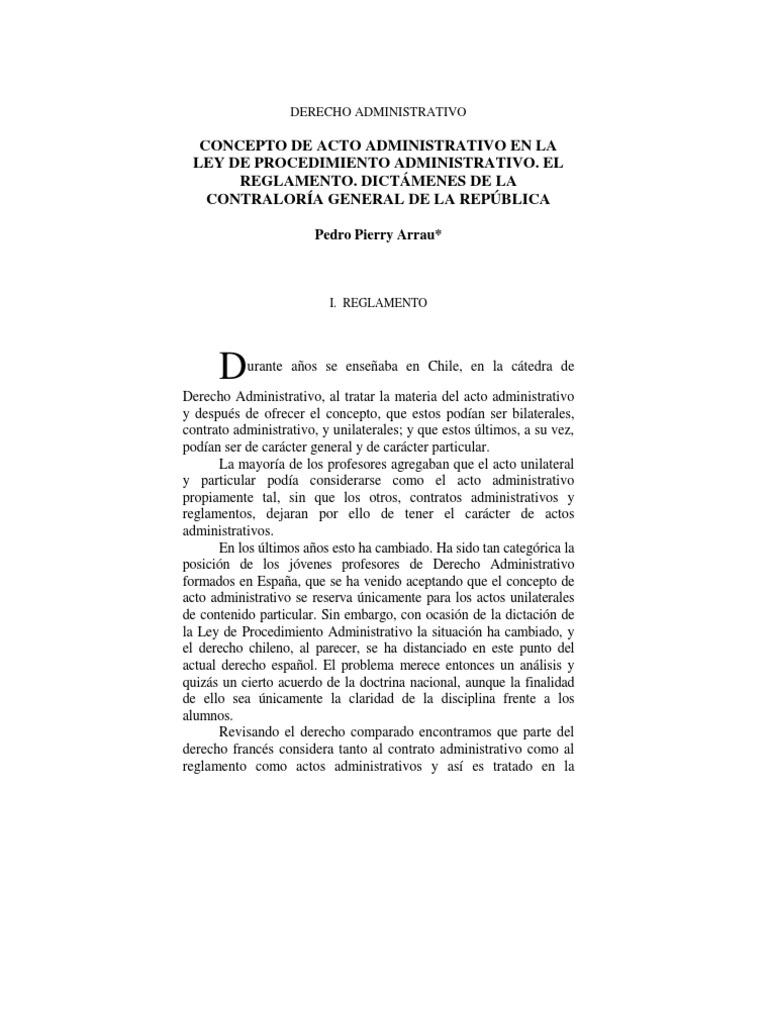 conceptos de edificacion construccion pdf chile