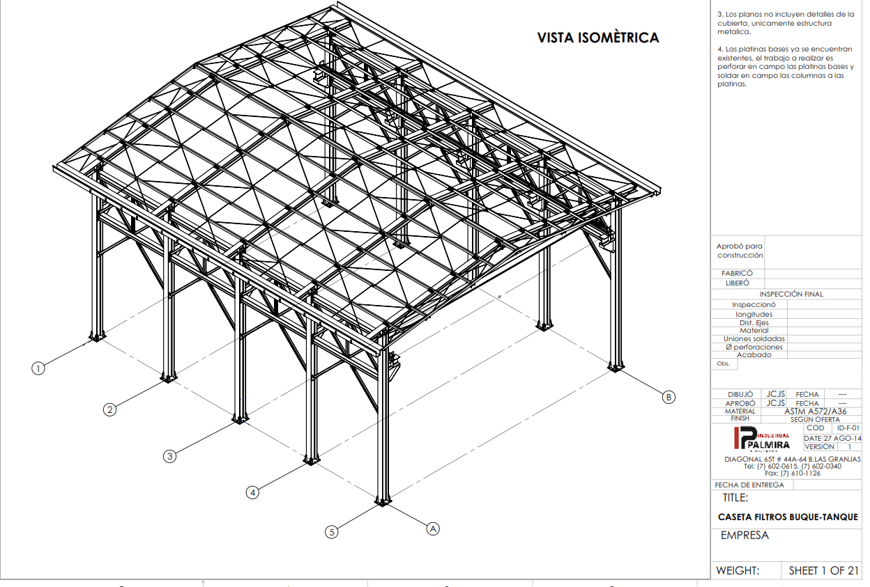 convertidor de dwg a pdf mega