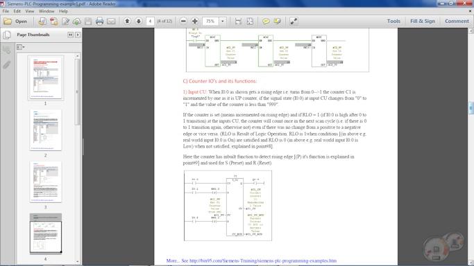 curso basico de plc pdf
