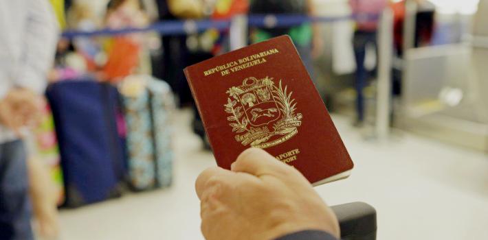 centro de solicitud de visas de canadá en chile