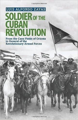 cuba a revolution in motion pdf