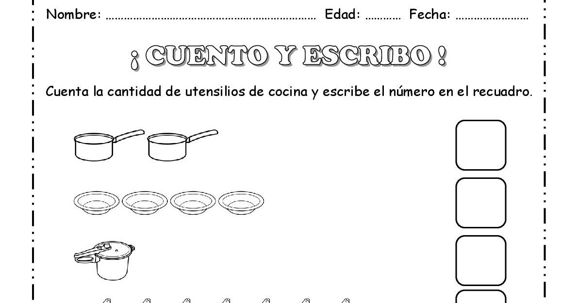 cocina de la escritura pdf cap 6