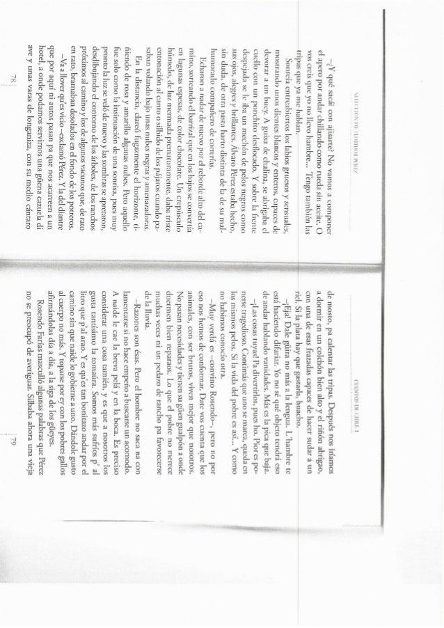 cuentos de chile 1 pdf gratis