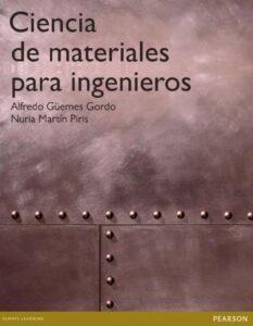 ashby materiales para ingenieria pdf