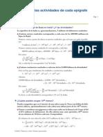biologia 2 bachillerato santillana pdf