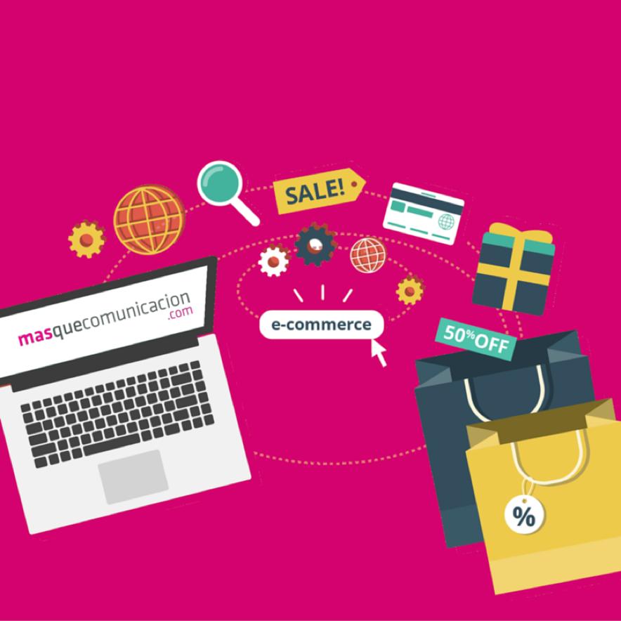 curso práctico de técnicas de ventas en pdf