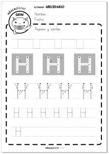 app para leer en pdf con letras grandes