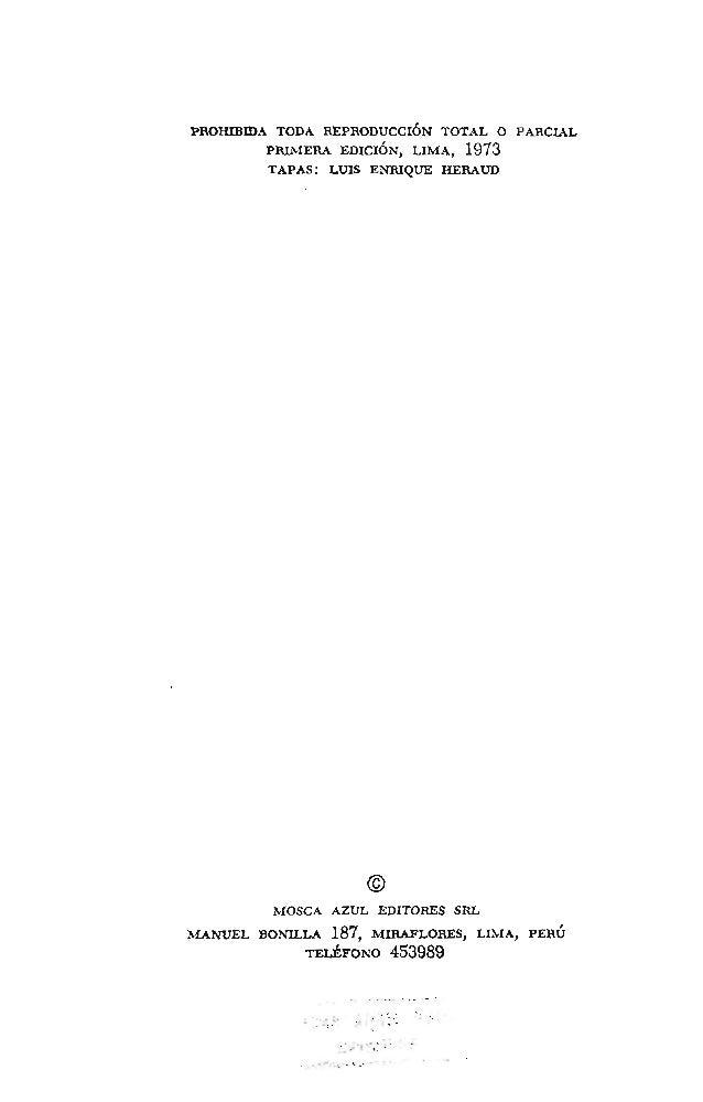 cesar vallejo el arte y la revolucion pdf