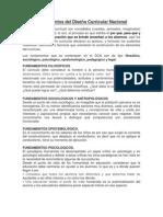 capitulo 4 finanzas publicas araneda pdf