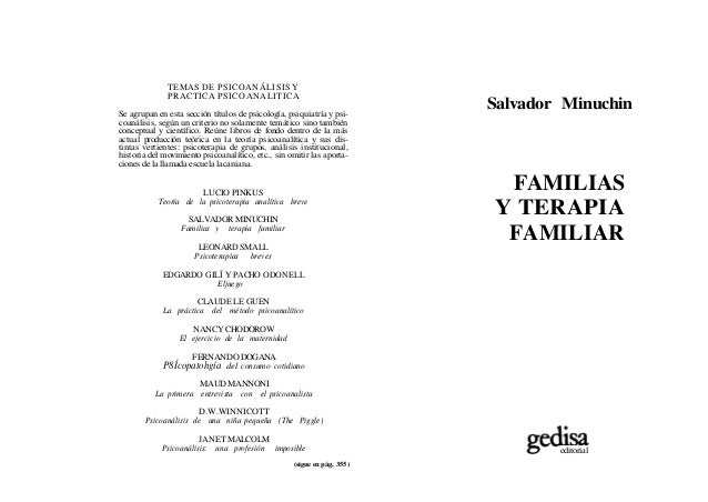 abordaje familiar breve universidad concepcion pdf