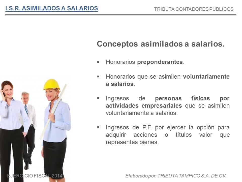 concepto de sueldos y salarios pdf