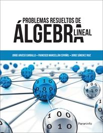 algebra de francisco proschle pdf