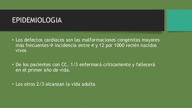 coartacion de la aorta en recien nacidos pdf